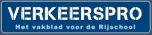 Verkeersschoolpro.nl